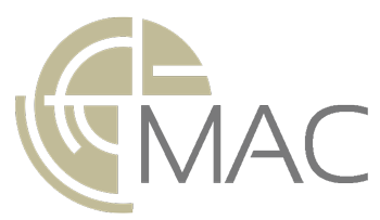 Modern Architectural Consultants logo
